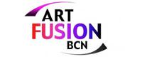 Art Fusion BCN