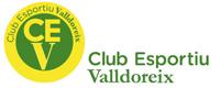 Club esportiu Valldoreix