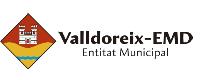 EMD valldoreix