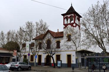 Valldoreix - foto 5