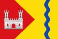 foto 4 - Valldoreix, escudo y bandera