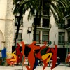 AMICART VALLDOREIX se complace en comunicar el listado de artistas seleccionados para participar en la Bienal.Valldoreix 20 de Junio 2016