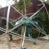 I Sculpture Biennal of Valldoreix dels Somnis Prizes